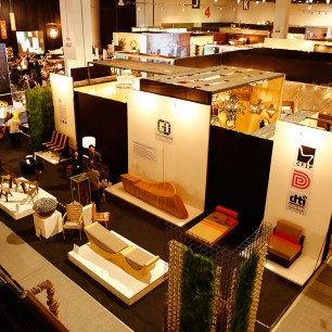 philippines international furniture show